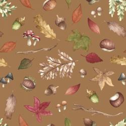 Snoods Série spéciale automne